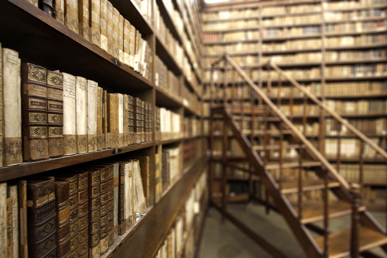 archivio opere borsalino 01